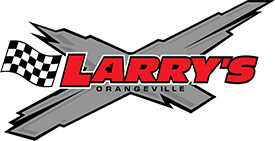 larry s small engines new used powersports dealership featuring